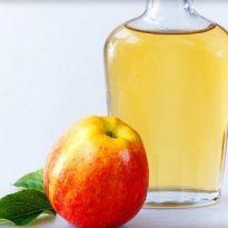almaecet visszér kezelésére recept mit jelent szedni, ha visszér