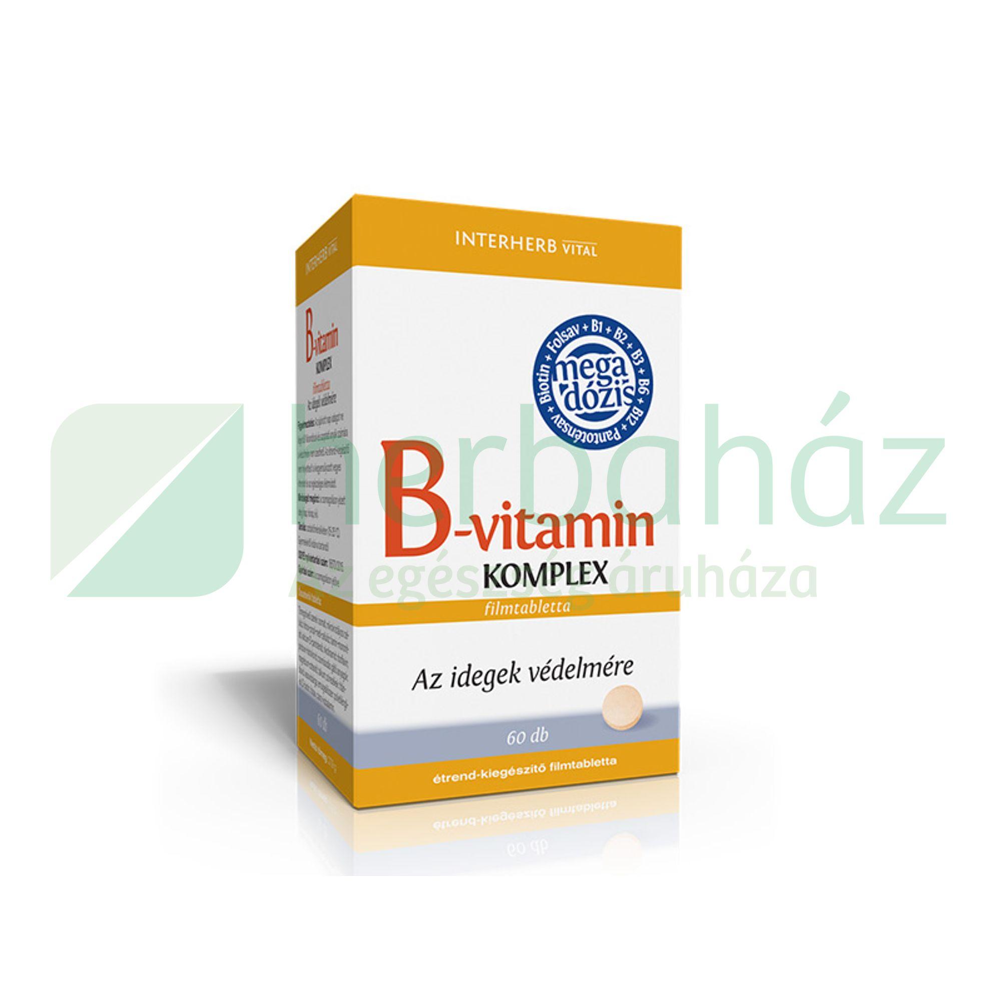 B-vitaminok és visszér a lábak és a karok viszketése visszeres