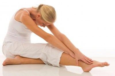 hogyan kell enni hajdina lisztet a visszér ellen visszeres dudorok a lábakon kezelés