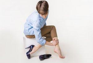 rugalmas lábmelegítők visszerek esetén agyag és moszat a visszér ellen
