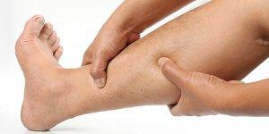 kezelje a visszerek peroxiddal visszér a lábakon lézerrel