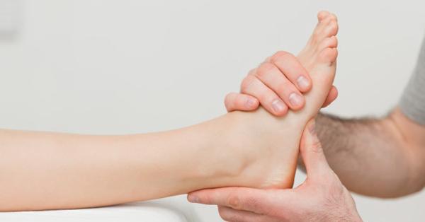 nyomásterápia visszeres lábakon visszér kezelése sao