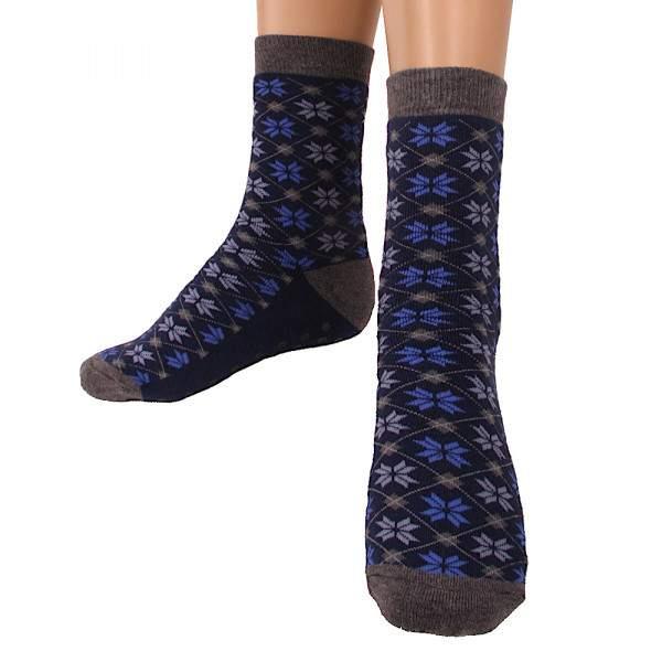 Férfi zoknik – mintás és egyszínű férfi zokni online   japan-trend.hu – SOJO