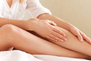 a varikózisos lábak vizsgálata