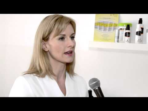 mezoterápia visszérgyógyszerek ellen a visszerek örökletes hajlamát