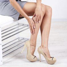a lábak visszeres mélyvénái