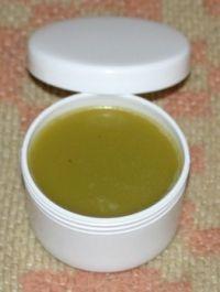 zöld tea visszér visszérrel, igyon vizet