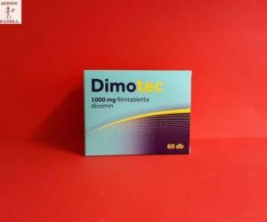 Zsongorkő Gyógyszertár - Flebaven mg tabletta 60x