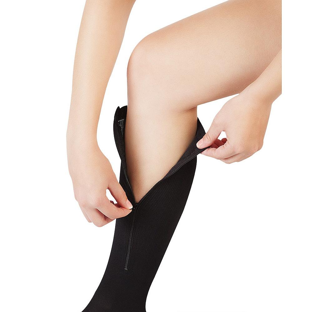 a visszér lézeres eltávolítása a lábakon ár visszér a műtét után vélemények
