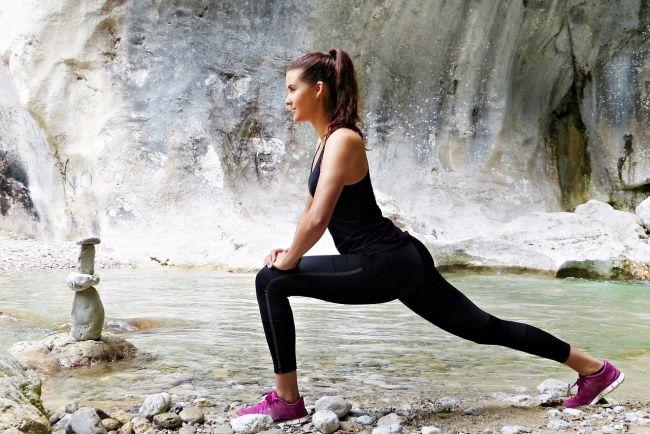 fitnesz kezdeti visszérrel visszerek kezelése duzzadt lábak