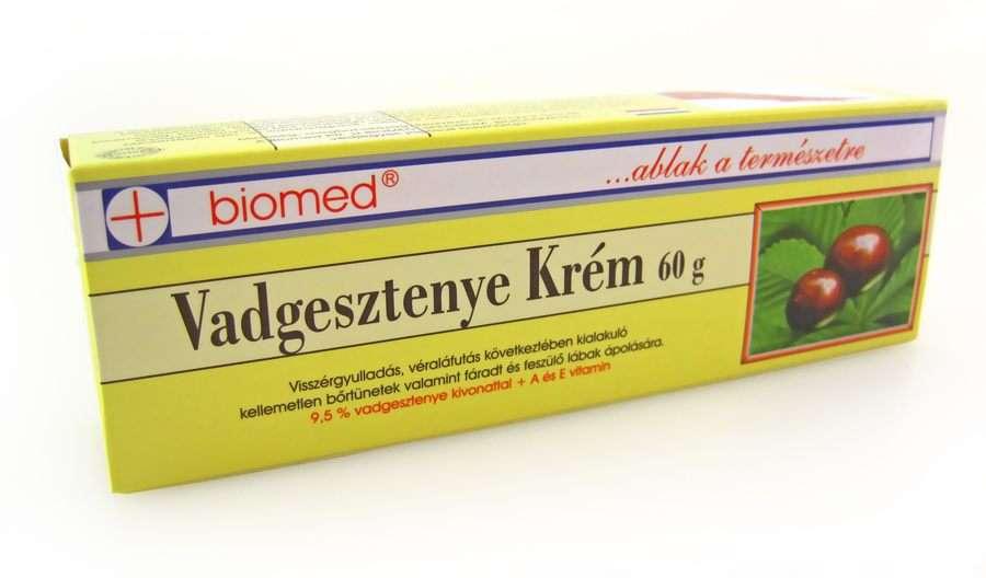 trombocid kenőcs visszér ellen
