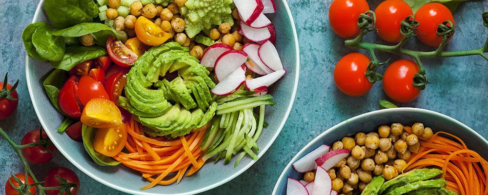 gyógyítható-e a visszér nyers étel-étrenden visszerek kezelése és megelőzése vélemények