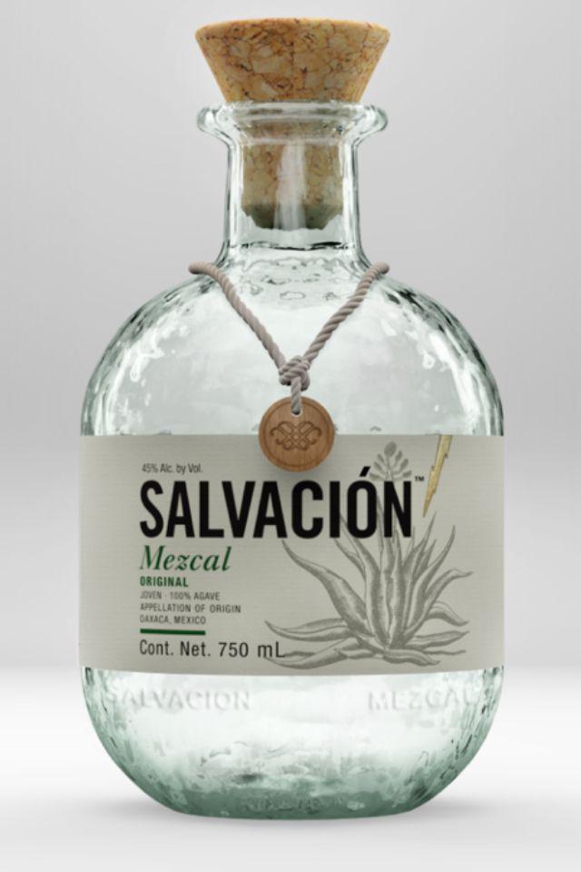 hangyás alkohol visszér