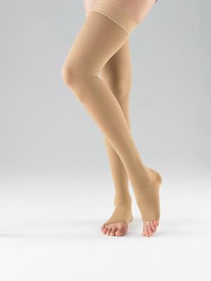 húzza a varikózisos lábakat visszér fiatal srácoknál