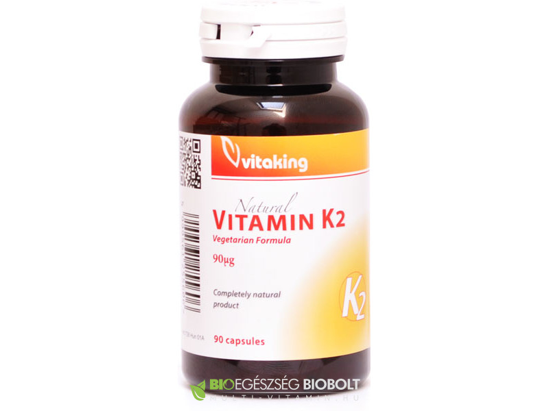 k2-vitamin visszér recept a gesztenye tinktúrájára visszér