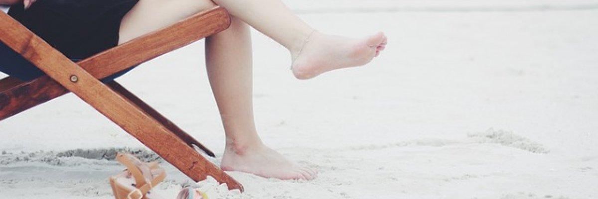 visszér kezelés megelőzése gipsz visszér és vasculitis esetén