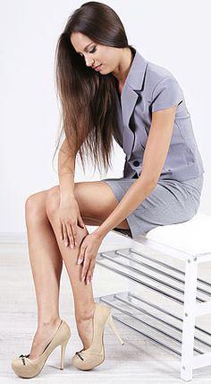 hogyan kell altatni a varikózisos lábakat