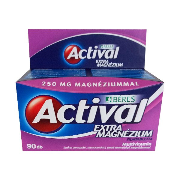 Akne tabletta - típusok, hatékonyság - Allergia September