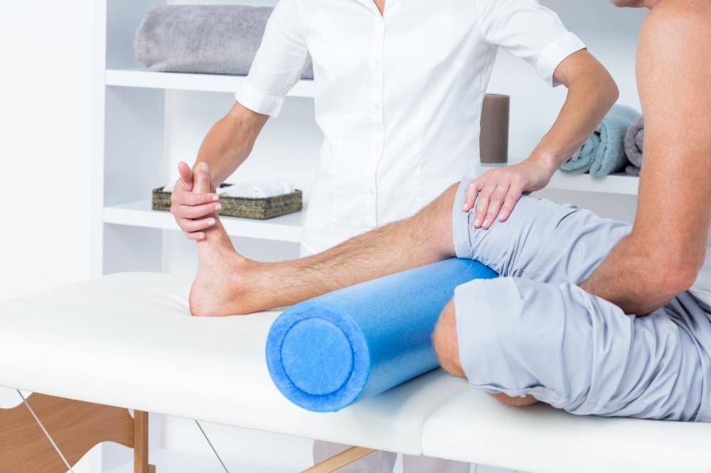 gyakorlatok a lábak varikózisára a visszértágulatból származó ózon