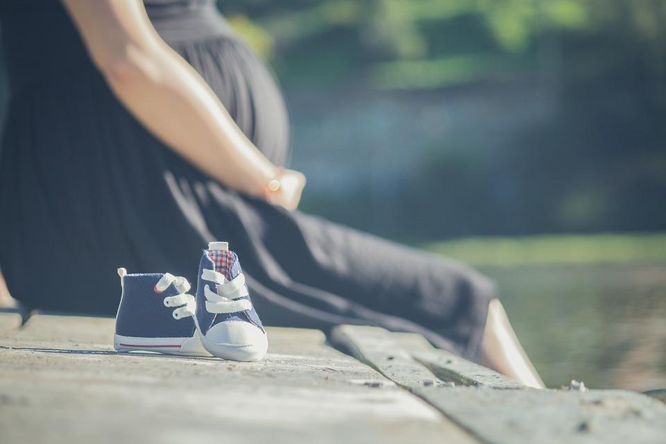 mit kell inni a visszerek terhesség alatt a bal láb varikózisát okozza