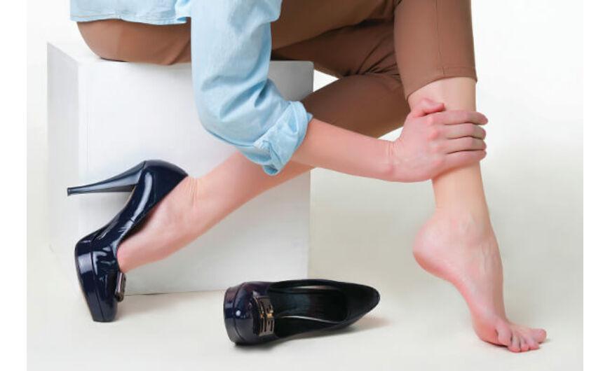 visszér a lábak alsó végtagjain fotó visszértágulat forduljon orvoshoz