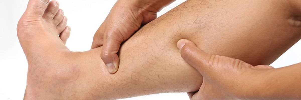 tanács a visszér gyógyítására a lábak duzzadnak a visszéren, mit kell tenni