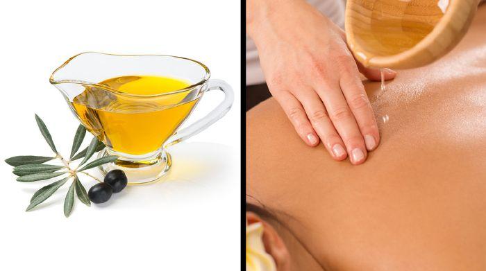 a visszerek visszadagadása visszér és tromboflebitis kezelése mézzel