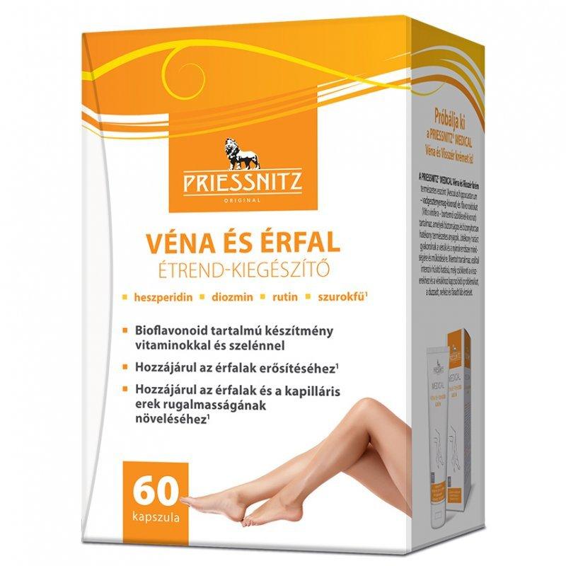 a legjobb krém a lábak visszér ellen visszér kezelés cseppentő
