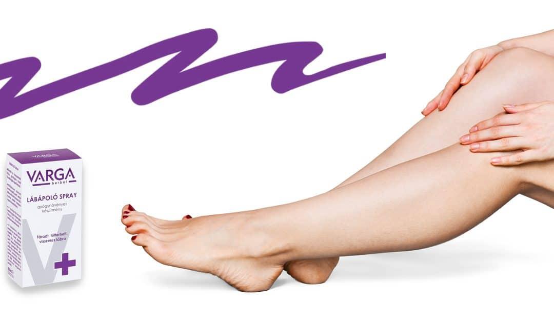 testmozgás a visszerek ellen a lábakon ha visszér milyen krémet kell használni