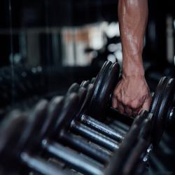 poplitealis visszeres tünetek visszér a lábakon tehetek