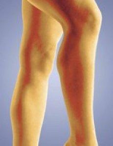 visszér a lábakon és annak kezelése visszér kód
