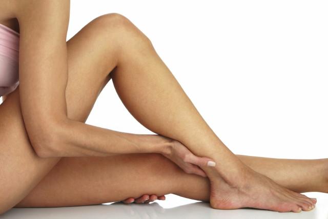 visszér klinikai képe a lábon lévő visszér hatékony kezelés