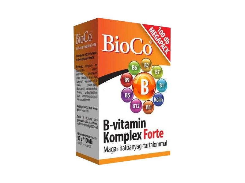 visszér B-vitaminok a visszéreket lézerrel kezelik