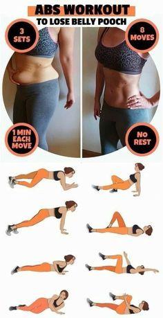 visszér edzés az edzőteremben