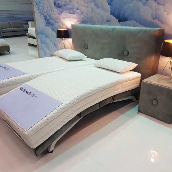 visszér ágy visszér és súlyzó guggolás a