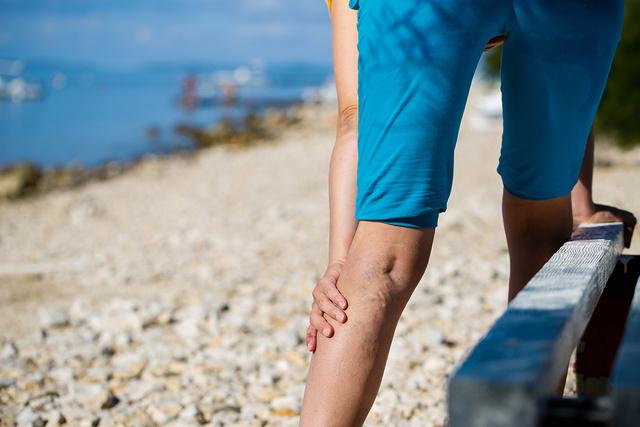 csipkebogyó visszér és tromboflebitis esetén
