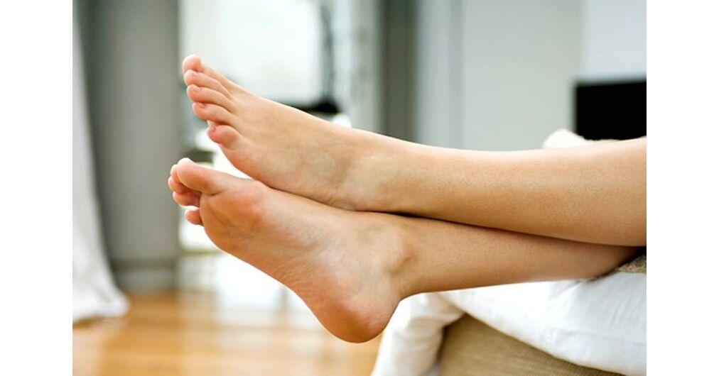visszeres a láb amputációja otthoni pakolás a visszér ellen