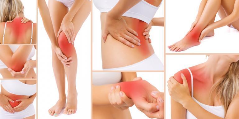 visszérfájdalom a térd hátának kezelése alatt visszérgyulladással hidrogén-szulfidos fürdőket vehet