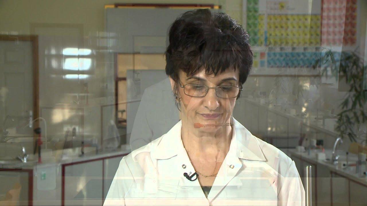 visszérműtétek Cherepovetsben krém visszerek kezelésére vélemények