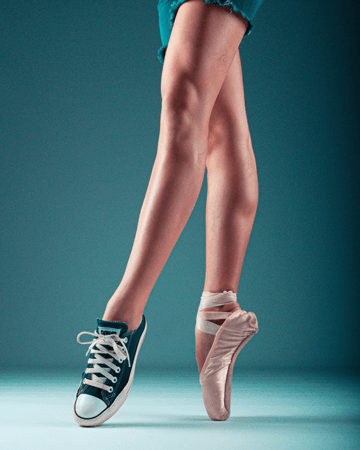visszérrel milyen gyakorlatot végezhet a lábak fájdalmától és a visszerektől