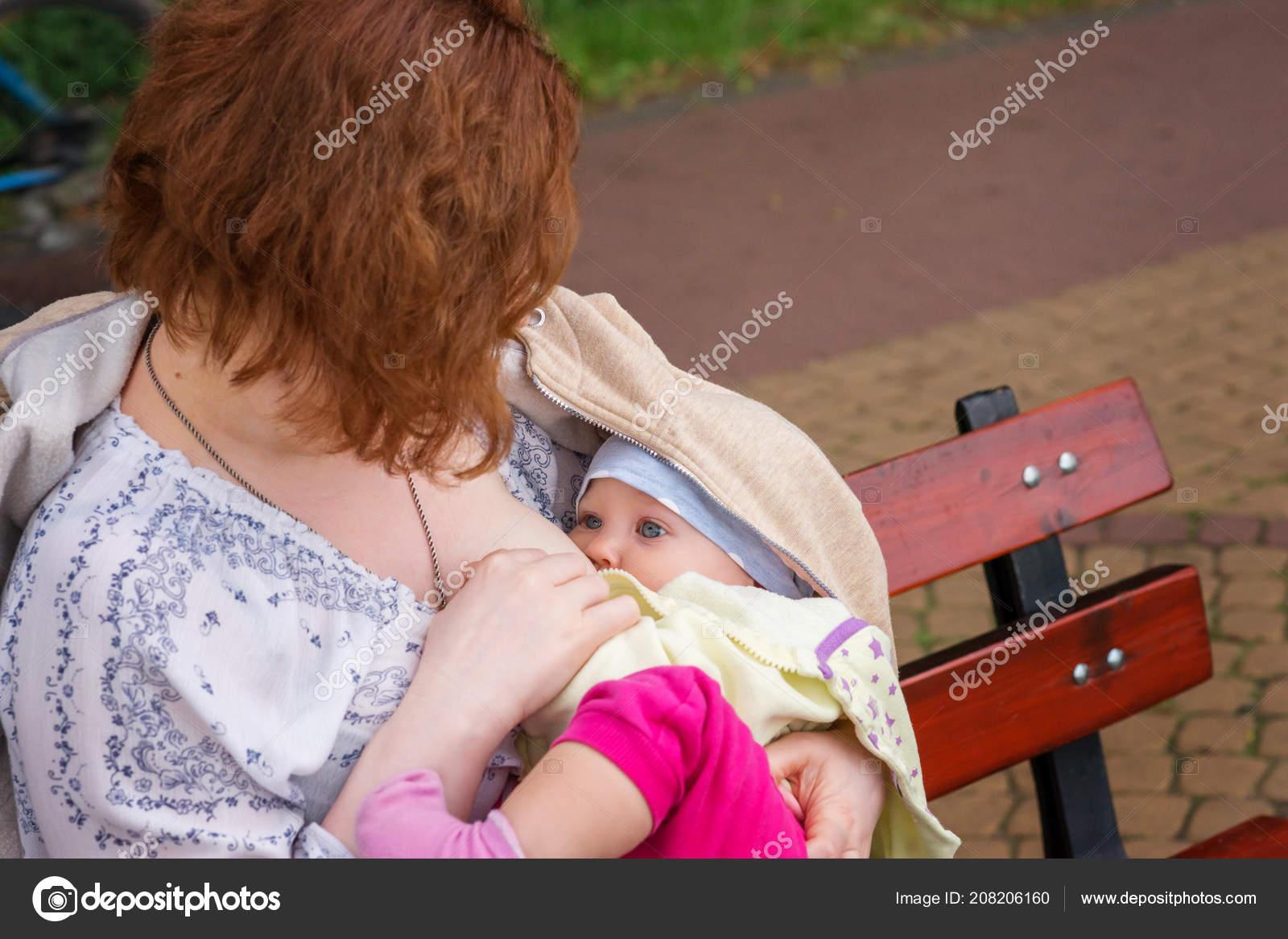 szoptató anya visszérkezelése