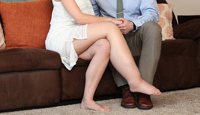 láb visszér műtét árak a bal láb duzzanata visszeres