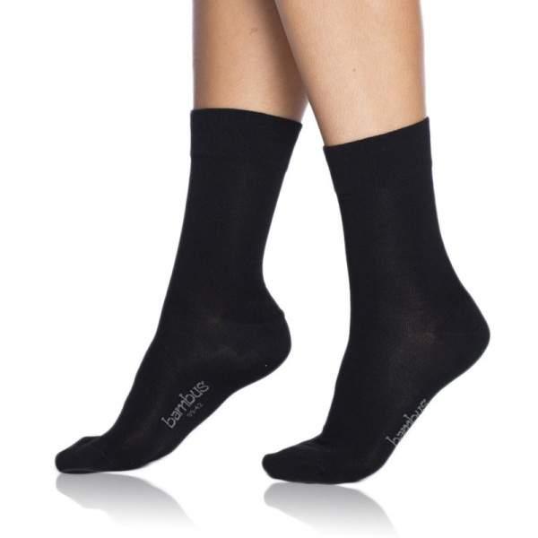 visszeres női zokni kezelhető-e a visszér ecettel