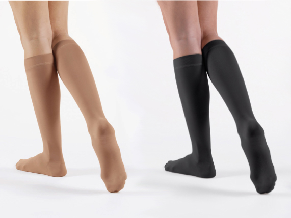 rugalmas zokni visszér ár