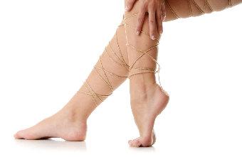 visszér ortopéd párna