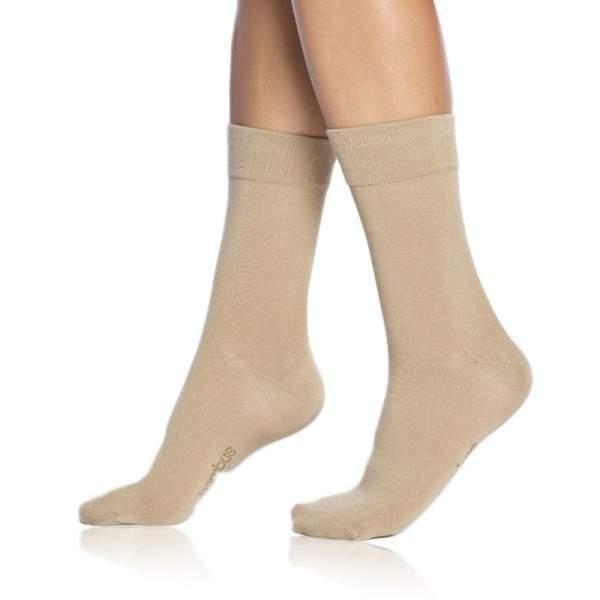 visszeres női zokni visszér, amitől online