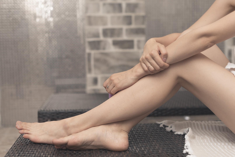 Kvercetin visszér. A meggy egy ősi szupergyümölcs - íme a 11 gyógyhatása - Impress Magazin