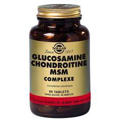 Solgar Folate/Folát tabletta, mcg, db | Solgar | Biosziget