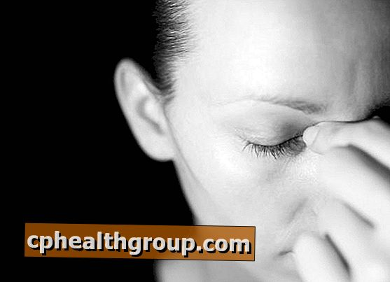 Természetes megoldás az allergiás tünetekre
