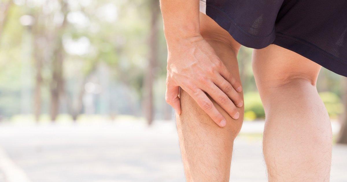 jógaórák visszerek varikózis a lábujjak zsibbadása
